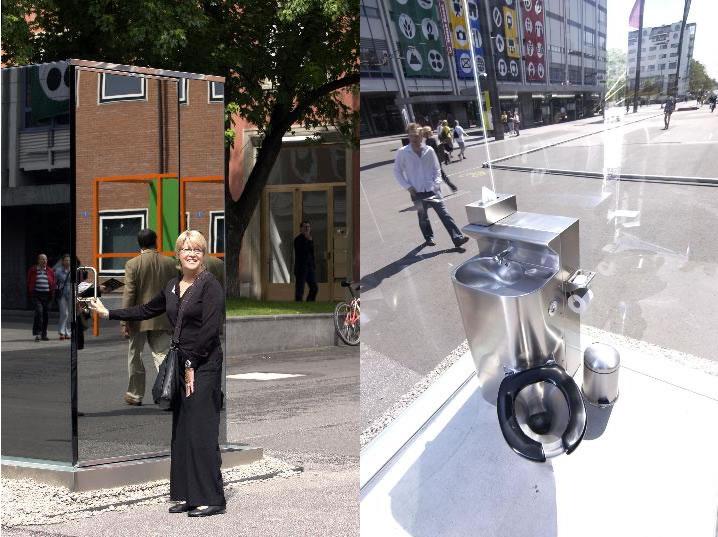 [img]http://fun.drno.de/pics/best_toilet_ever.jpg[/img]