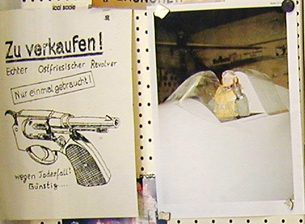 ostfriesischer_revolver.jpg