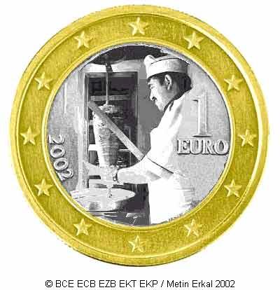 tuerkischer_euro.jpg